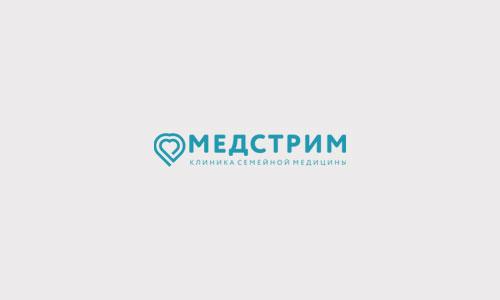 Автоматизация деятельности медицинского центра «Палитра»