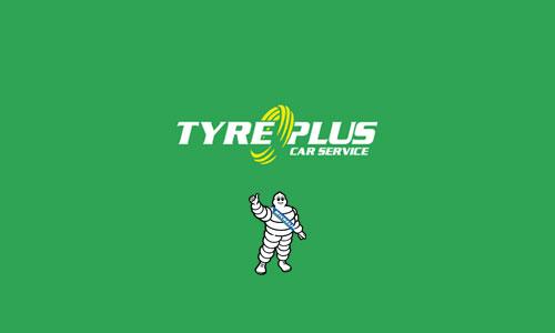 Разработка системы YMS (Yard Management System) в компании «Michelin»