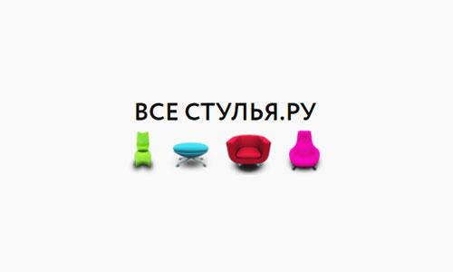 Сопровождение 1C:Управление торговлей в компании «Шина-сервис Владимир»