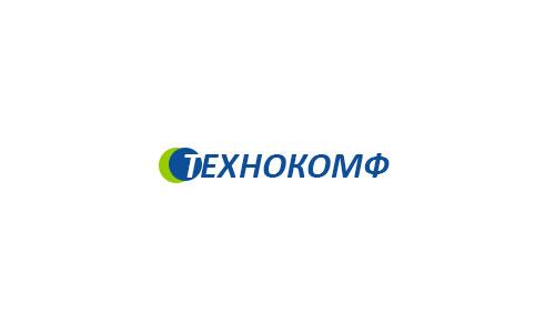Внедрение системы управление производственным предприятием на базе 1С:ERP на «Точмаш-авто»