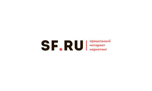1С:Управление нашей фирмой (1С:УНФ)